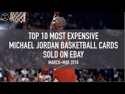 top-10-most-expensive-michael-jordan-basketball-cards-sold-on-ebay-(march---may-2018)