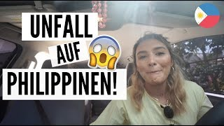 Video Video aufgetaucht! Bibi & Julian hatten Unfall mit Mustang download MP3, 3GP, MP4, WEBM, AVI, FLV Maret 2018