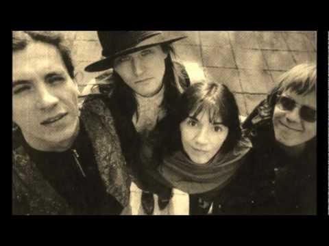 EKV - Kao da je bilo nekad     Live (1986)