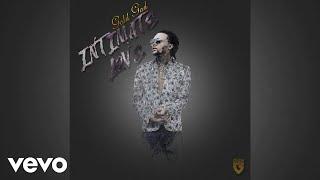 Gold Gad - Intimate Love (AUDIO)
