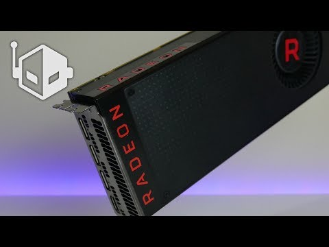 How To Use Radeon Adrenalin Wattman Auto Overclocking
