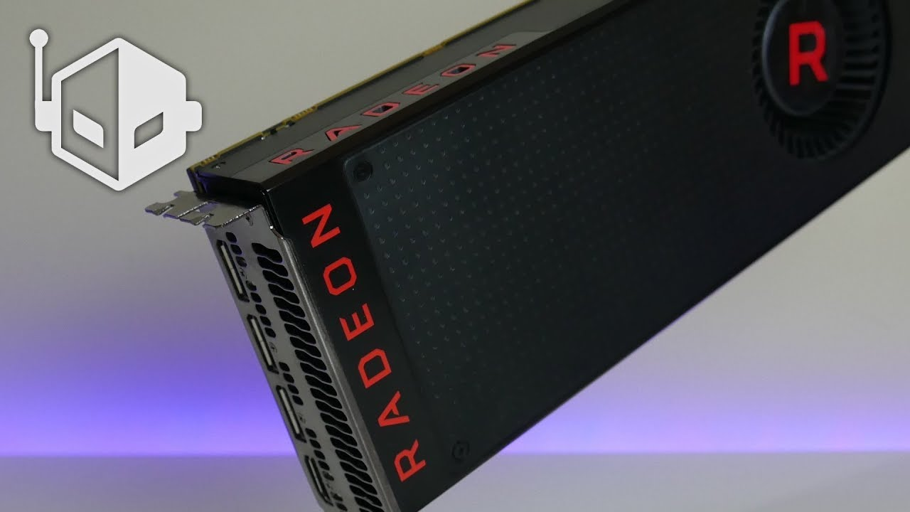 AMD Radeon Software Adrenalin 2019 Auto Overclocking Tested