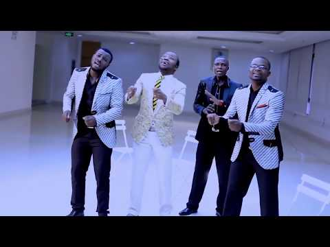 Kings Malembe Malembe Master PC Official Video 2016