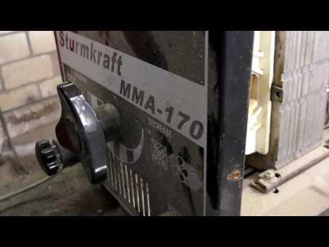 Малиен инструмент для прокладки и перемотки кабеля