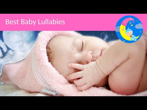 Lullabies Lulla For Babies To Go To Sleep Ba Song Sleep MusicBa Sleeping Songs Bedtime Songs