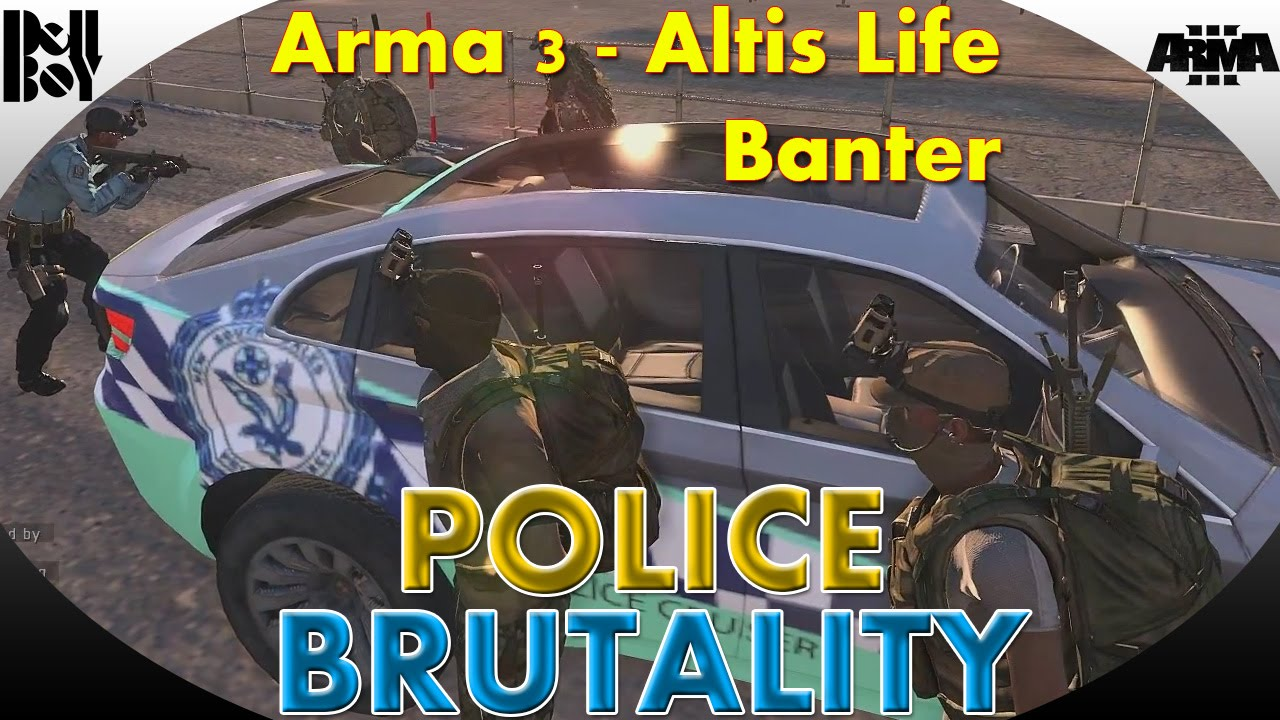 Arma 3 altis life police rules for dating. eicher canter for sale in bangalore dating.