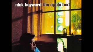 Nick Heyward - Goodbye Man