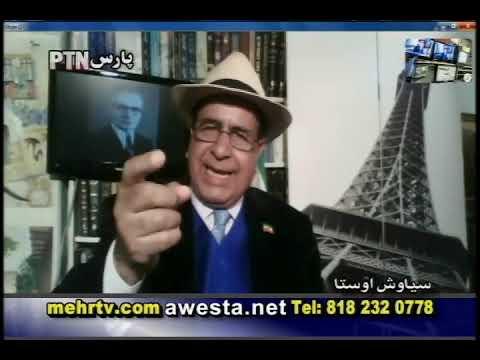 نسرین-ستوده-در-زندان-رئیسی-رهبر-روحانی-کشته-و-لاریجانی-ها-زندانی-میشوند-از-گلپا-بشنوید