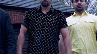 Repeat youtube video New Punjabi Song 2012  Dabka ( Fight 2) Surinder Sangha Feat Amar Singh Album Braveheart 2 Dabka