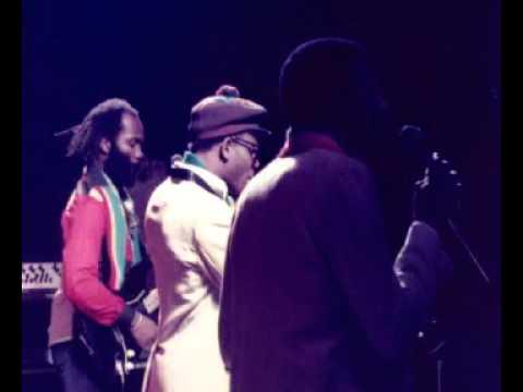 matumbi   music in the air