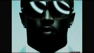 P.Diddy ft. Ginuwine & Mario Winans - I Need a Girl (Part 2)