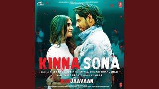 Download lagu Kinna Sona