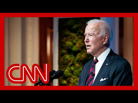 Wall Street investors lash out at Biden's plan