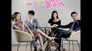 Video Jual DVD Drama Korea Cunning Single Lady, Jual DVD Korea [SMS : 08562938548] download MP3, 3GP, MP4, WEBM, AVI, FLV Agustus 2018