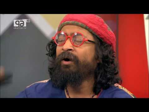 বাউল আব্দুল করিমের শেষ গান | Baul Shah Abdul Karim Last Song By Joler Gaan জলের গান