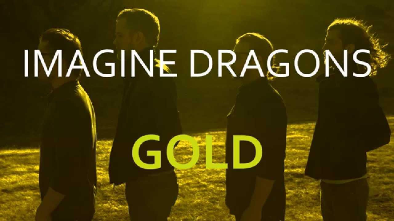 Gold imagine dragon mp3 download nfl players steroids list