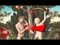 5 Fakta Buah Khuldi, buah yang dilarang Allah SWT bagi nabi Adam AS
