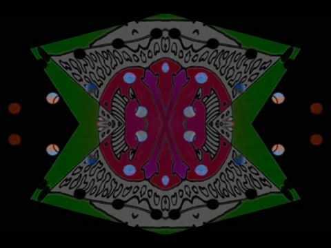 Art is Upside-Down by L R Emerson II