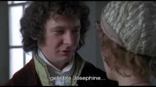 Beethoven Film