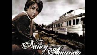 "NANCY AMANCIO -  ""No Temere"""