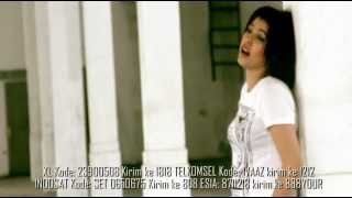Iva Bachdim Tegar (lagu lama Nike Ardilla)