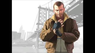 GTA IV - Mission Completed Sound