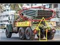 INDIA के इस हथियार से Pakisthan ही नही China भी घबराया