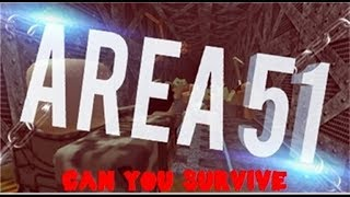 Roblox? playing area 51!