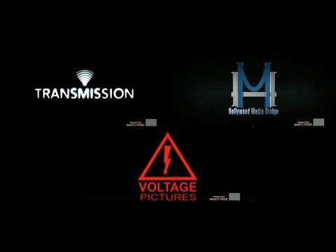 Transmission/Hollywood Media Bridge/Voltage Pictures