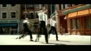 Ne-Yo - One in a Million (Video On Trial)