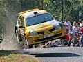 Cote D Arbroz Real Rally Clio S1600 2 40 976 mp3