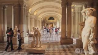 Parisian Walkway - Sax Cover