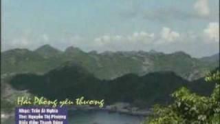 Video | Hải Phòng yêu thương | Hai Phong yeu thuong