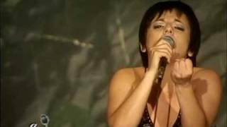 Francesca Marini canta Giuramento con Giulietta Sacco