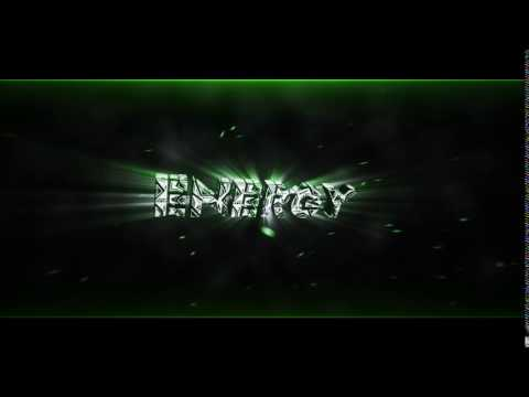 Android Energy intro