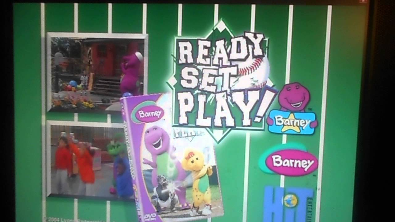 Previews of trailers of lights camera action wiggles part 2 youtube sciox Choice Image