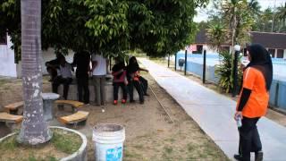 Kem Kecemerlangan STPM 2014 SMK Ismail Petra