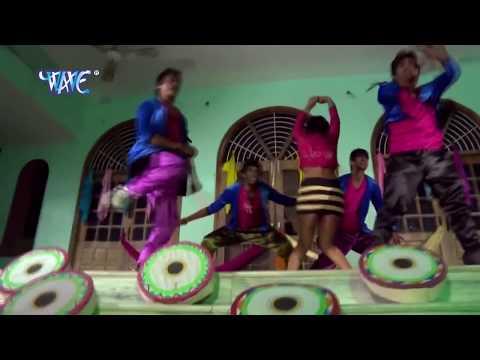NEW HIT SONG - हमार सब बुरे चाहेला - SAB BURE CHAHELA - Jawani Ke Juction -  Bhojpuri Hit Song 2017