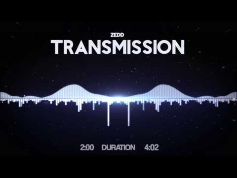Zedd - Transmission (feat. Logic & X Ambassadors) [HD Visualized] [Lyrics in Description]