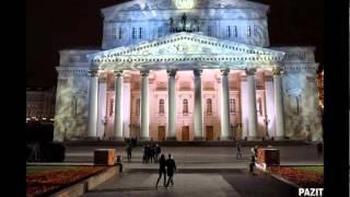 Большой театр. Заказ билетов(, 2015-02-12T06:17:41.000Z)