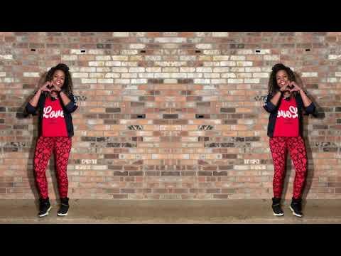 "M.A.D Swag w/RSWAG- ""Don't Rush (feat. ANS \u0026 Jordan) [REMIX]- Eduardo Luzquinos"