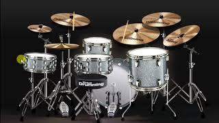 Zakkum Hatıran Yeter Virtual Drum Cover
