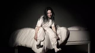 Download Billie Eilish - All Good Girls Go To Hell | 1 Hour | Mp3 and Videos