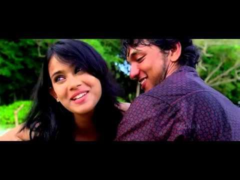 pachani thota song from kadali