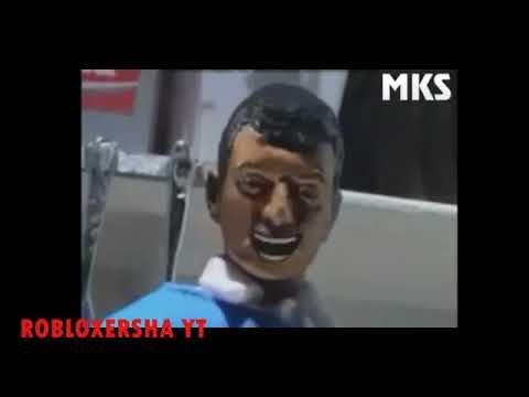 ЛУНТИК RYTP РЖАЧ! (Без Мата !!!)