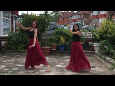 Beedi Jalaile | Omkara | Dance Cover