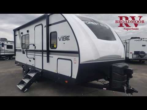 2021-forest-river-vibe-20qb-for-sale-in-pasco,-wa