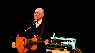 Andy Fairweather Low - High In The Sky - Live @ The Atkinson Southport - 22nd Feb 2015
