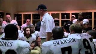 The 5th Quarter Trailer 2011 (HD)