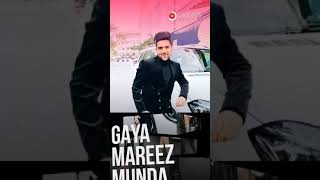 downtown  status video song of Guru Randhawa ????????????